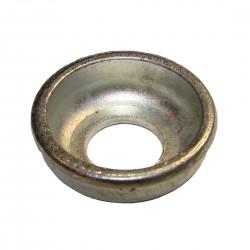 Чашка передней втулки с гальваническим покрытием