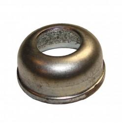 Глубокая чашка передней втулки с гальваническим покрытием