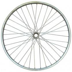 Велосипед Украина заднее колесо
