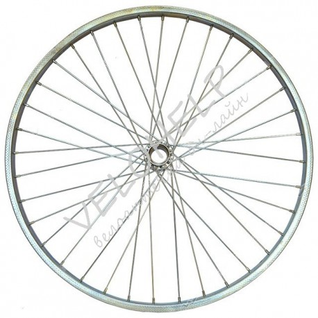 Велосипед Украина заднее колесо усиленное