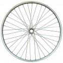 Усиленное заднее колесо велосипеда Украина