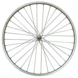 Усиленное переднее колесо велосипеда Украина