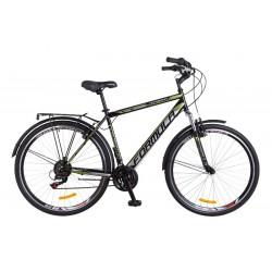 """Велосипед 28"""" Formula HORIZONT рама 20 дюймов"""