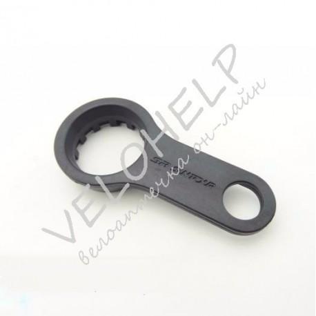 Ключ для вилок SR Suntour XCT/XCM/XCR