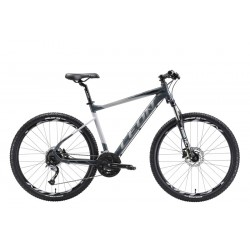 "Велосипед 27.5"" Leon XC-70 HDD рама 18 дюймов"