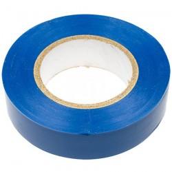 Лечебная синяя изолента