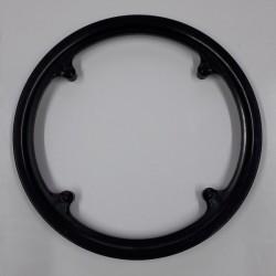 Рокринг защита звезды 42 зуба прямоугольное крепление HDL wheel P61-42T